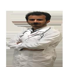 دکتر منصوری
