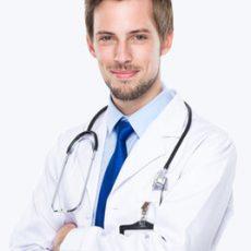 دکتر ابوالقاسمی